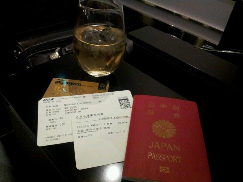 伊丹空港です。。。