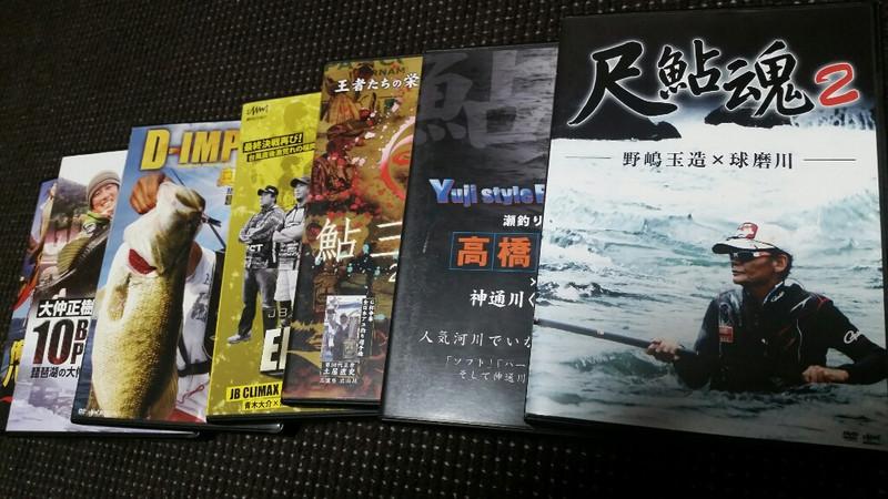 DVD&Blu-ray鑑賞ルーム   キャンペーン   カラオケ館