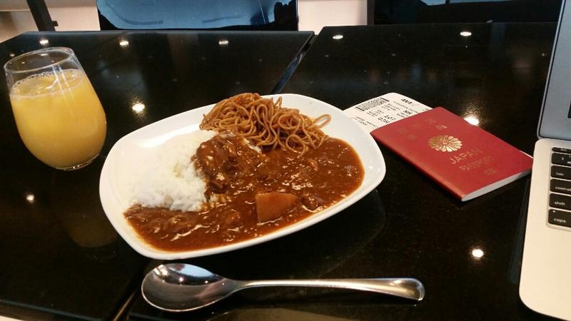 羽田空港国際線ターミナル!
