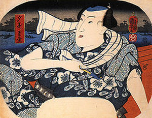 250pxkuniyoshi_utagawa_man_on_a_boa